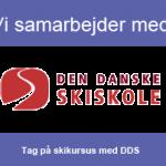 Den danske skiskole, www.aktivostrig.dk