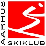 Aarhus_Skiklub_logo1-150x150
