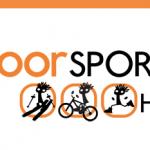 Outdoor-logo-_-2-4