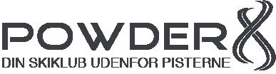 Powder8_logo_websize1