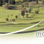 Golf i Østrig, www.aktivostrig.dk