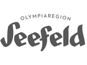Seefeld, www.aktivostrig.dk