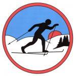 logo-webbillede-2