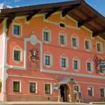 Hotel Reitlwirt, Brixen im Thale