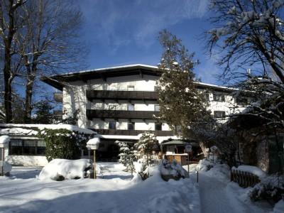 Hotel Linde, Wörgl