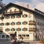 Hotel Schachtnerhof, Wörgl