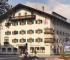 Hotel Schachtnerhof, Wörgl-www.aktivostrig.dk