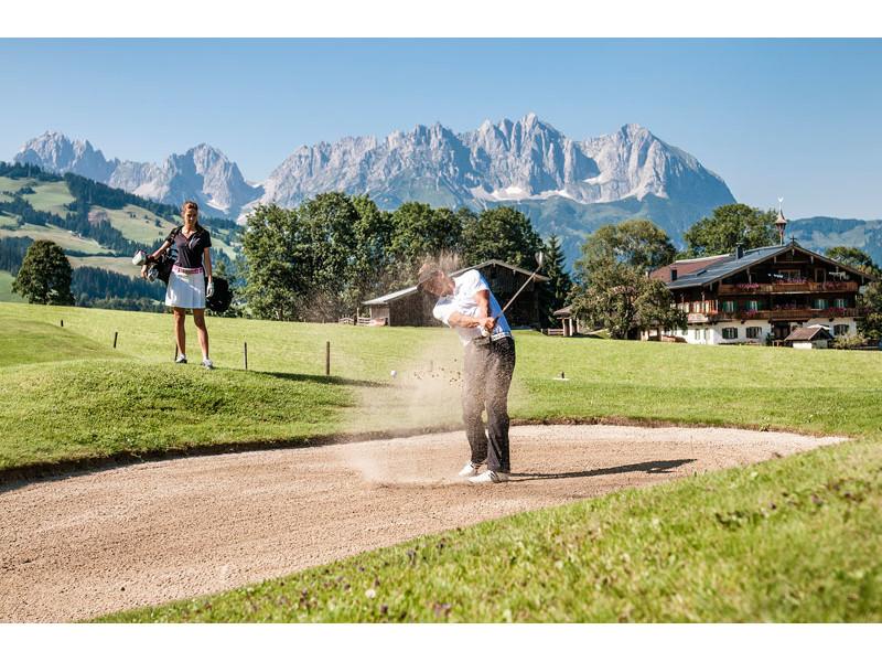 golf_schwarzsee1