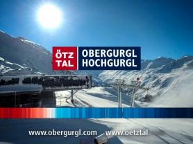 Obergurgl-Hochgurgl, www.aktivostrig.dk