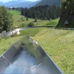 Alpine Coaster, Østrig, www.aktivostrig.dk
