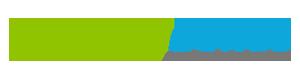 logo, www.aktivostrig.dk