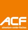 ACF - Adventure Center Flachau, www.aktivostrig.dk