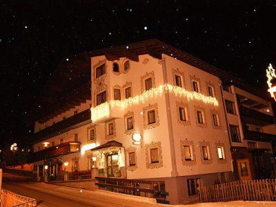 Hotel Grissemann, www.aktivostrig.dk